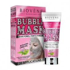 BUBBLE MASK 100ML