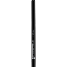 18H COLOUR & CONTOUR EYE PENCIL 010, 0.3GR