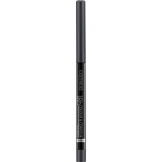 18H COLOUR & CONTOUR EYE PENCIL 020, 0.3GR