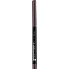 18H COLOUR & CONTOUR EYE PENCIL 030, 0.3GR
