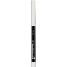 18H COLOUR & CONTOUR EYE PENCIL 040, 0.3GR