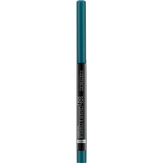 18H COLOUR & CONTOUR EYE PENCIL 070, 0.3GR
