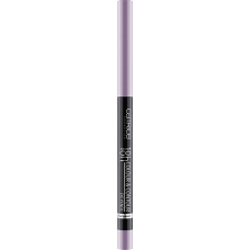 18H COLOUR & CONTOUR EYE PENCIL 100, 0.3GR