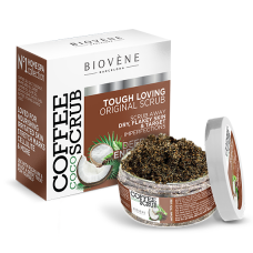 COFFEE COCO SCRUB 100ML