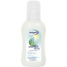COOLING AFTER SUN SPRAY, 200ML