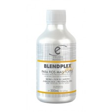 BLENDPLEX PLUS 300ML