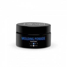 MOLDING POMADE MEN 100ML