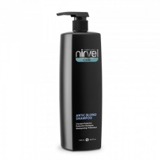 ARTIC BLOND SHAMPO 1000ML