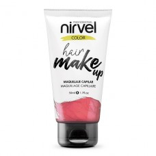 HAIR MAKE UP CORAL, 50ML