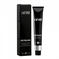 DECOBLANC 100ML