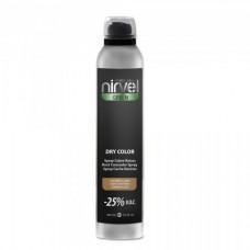 DRY COLOR CASTANHO CLARO 300ML