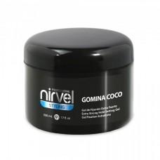 GEL GOMINA COCO 500ML