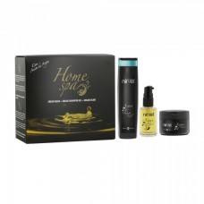 ARGAN PACK