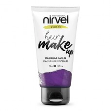 HAIR MAKE UP PURPLE, 50ML