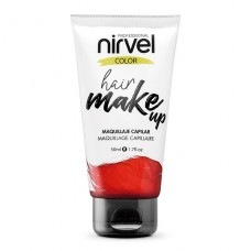 HAIR MAKE UP RED, 50ML