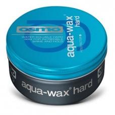 AQUA WAX HARD 100ML