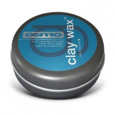 CLAY WAX 25ML