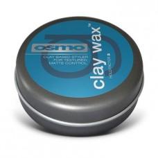 CLAY WAX 25ML