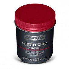MATTE CLAY EXTREME 100ML