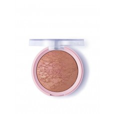 BLUSH BAKED CORAL BRONZE 003