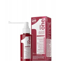 SÉRUM UNIQ ONE PROTECTION & RECOVERY 100ML