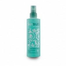 PEDI REVITALISING SPRAY 250ML