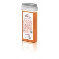 ROLL ON TOP LINE CORAL 100ML