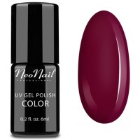 VERNIZ GEL BEAUTY ROSE