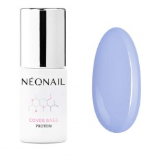 BASE COVER PROTEINAS PASTEL BLUE 7.2ML