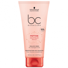 BC REPAIR RESCUE SEALED ENDS XXL 150ML