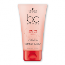 BC REPAIR RESCUE SEALED ENDS 75ML