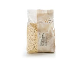 CERA HOT FILM 1KG ITALWAX