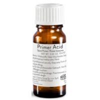 PRIMER ACID 10ML