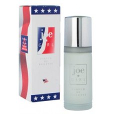 JOE GIRL 50ML