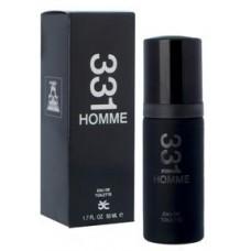 331 HOMME 50ML