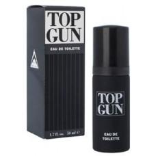 TOP GUN 50ML