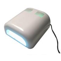 APARELHO UV TOP QUALITY X 4 LAMPADAS