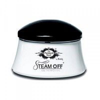 STEAM OFF