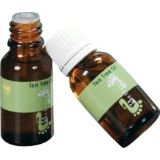 BELFEET TEA TREE OIL 15ML