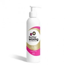 AFTER WAX COOLING GEL, 250ML