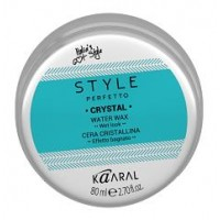 CRYSTAL 80ML