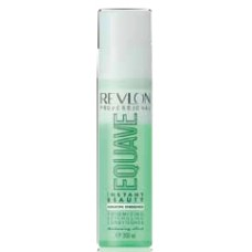EQUAVE VOLUMIZING SPRAY 200ML