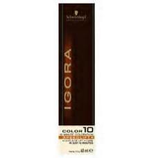 IGORA COLOR10 SPEEDLIFT+
