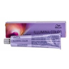 TINTA ILLUMINA COLOR