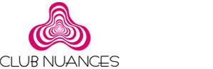 Club Nuances - Produtos de Cabeleireiro e Acessórios