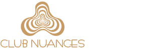 Club Nuances - Produtos de Cabeleireiro e Estética
